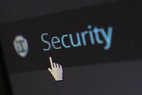 Beveilig jouw website met een SSL-certificaat