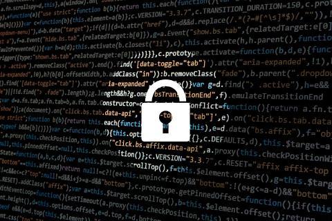 Hoe is de privacy op uw schoolwebsite?